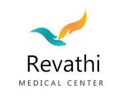 Revathi Medical Centre