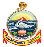 Sri Ramakrishna Mission Dispensary