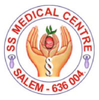 SS Medical Centre