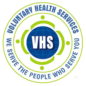 Voluntary Health Services